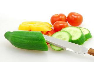 Alkaline-antioxidant-foods